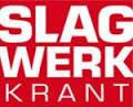 Zesde plaats in SWK poll 2014!