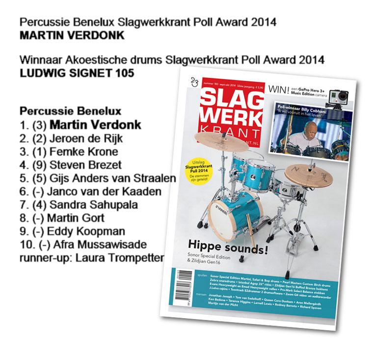 SWK-poll-2014